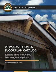 2019-floorplan-catalog-cover