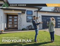 Adair-floorplan-book