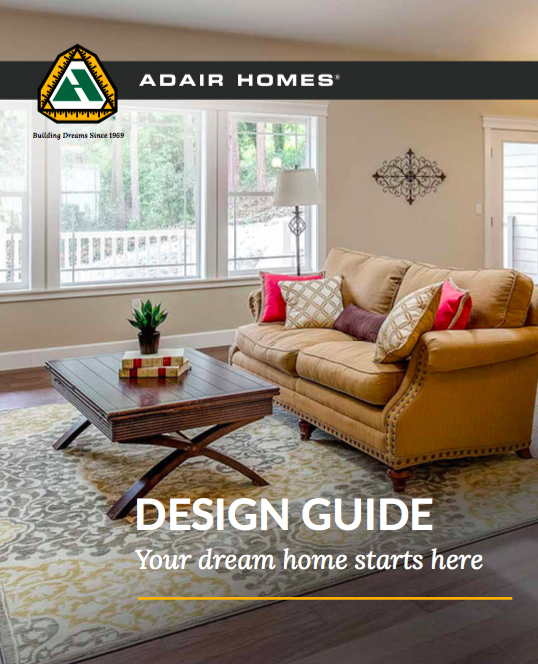 Design_Guide_Cover.png