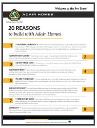 20_reasons_adair_homes.png