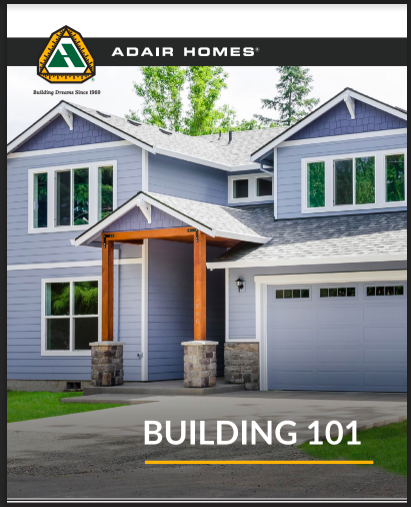 building_101_guide.png