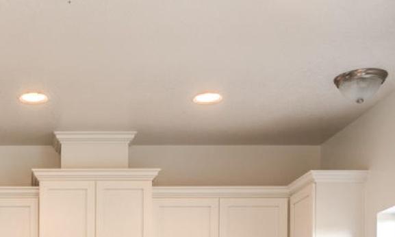 green_image_interior_option_mobile_lighting.jpg