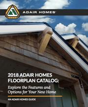 adair-homes-catalog-cover