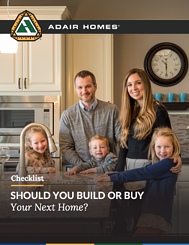 build-vs-buy-cover