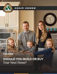 build-vs-buy-cover