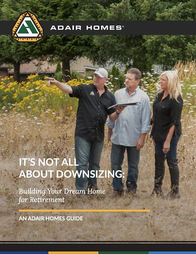 downsizing-cover-2