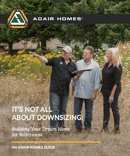 downsizing-cover