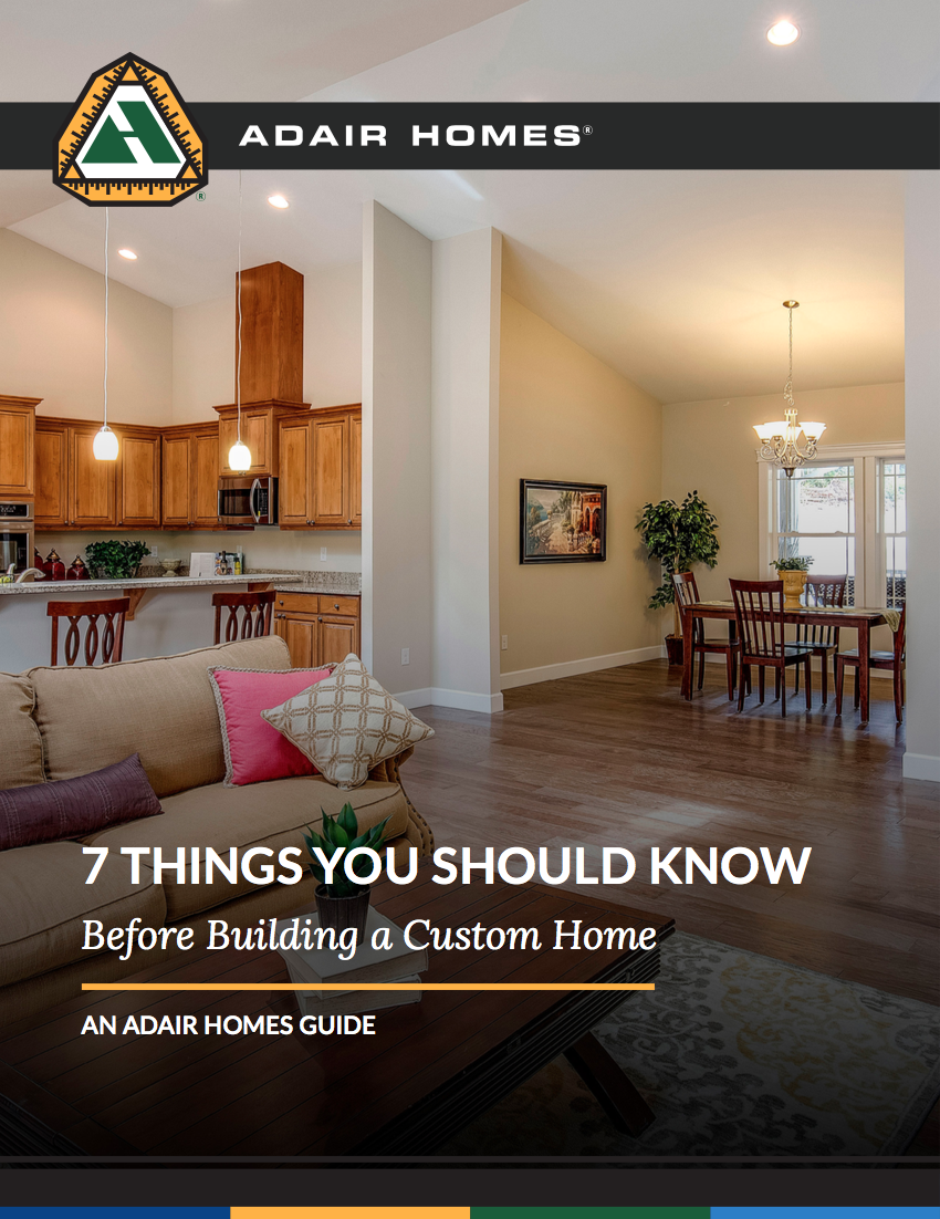 100 Adair Homes Floor Plans 327 Best House Plans